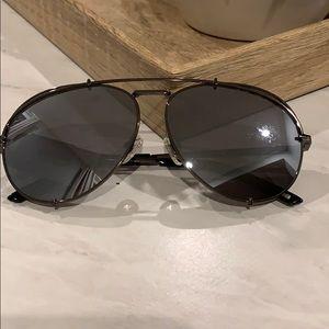 Diff koko sunglasses